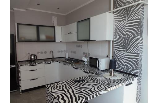 Сдам 1-комнатную квартиру с видом на море в Ялте, фото — «Реклама Ялты»