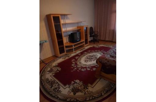 Сдается крупногабаритная 1-комнатная квартира в новострое, с хорошим ремонтом, фото — «Реклама Севастополя»