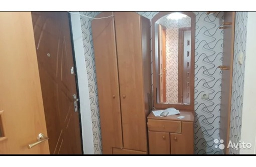 Сдается 1-комнатная, улица Генерала Мельника, 16000 рублей, фото — «Реклама Севастополя»