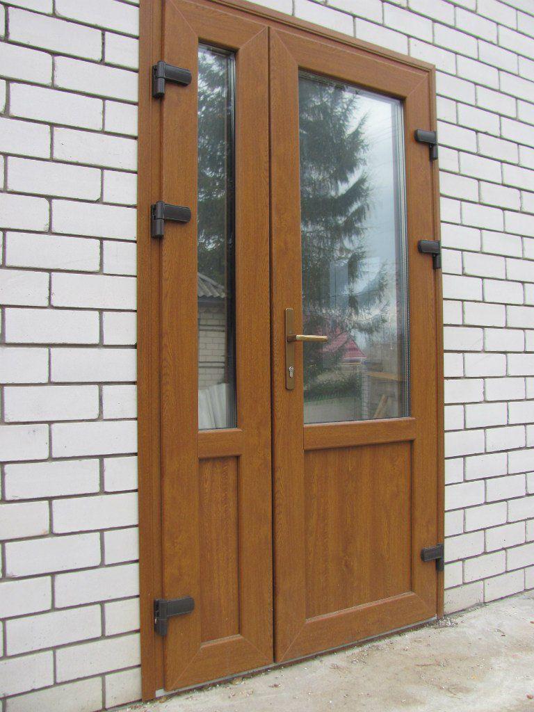металлопластиковые двери картинки вот
