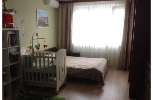 Сдам 1-комнатную квартиру в центре, фото — «Реклама Севастополя»