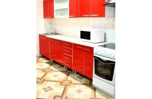 Квартира на Бреста,сдам, фото — «Реклама Севастополя»