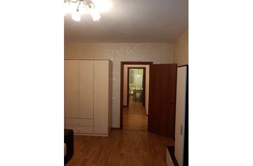 Квартира в центре на длительно,очень срочно!, фото — «Реклама Севастополя»