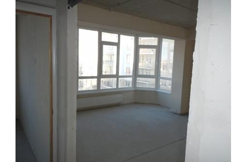 Продам  квартиру в новостройке, Античный проспект 24, фото — «Реклама Севастополя»