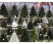 Новогодние елочные игрушки в Севастополе – ТМ Max Christmas. Волшебно красиво!, фото — «Реклама Севастополя»