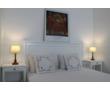 Хорошая квартира на Античном, фото — «Реклама Севастополя»