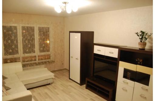 Хрусталева - 2-комнатная квартира, фото — «Реклама Севастополя»