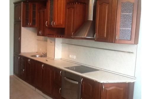 Сдам отличную   квартиру,срочно!, фото — «Реклама Севастополя»