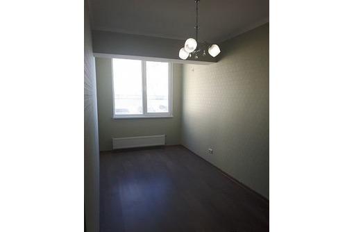 продам 1- комнатную в новом доме, фото — «Реклама Севастополя»
