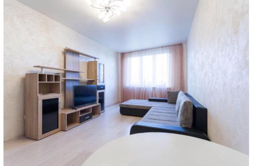 Квартира на Тараса Шевченко (2кк), фото — «Реклама Севастополя»