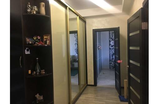Продается Квартира в Севастополе (Победы пр-т., Победы), фото — «Реклама Севастополя»