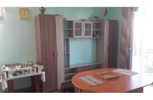 Сдается длительно дом на 5км, фото — «Реклама Севастополя»