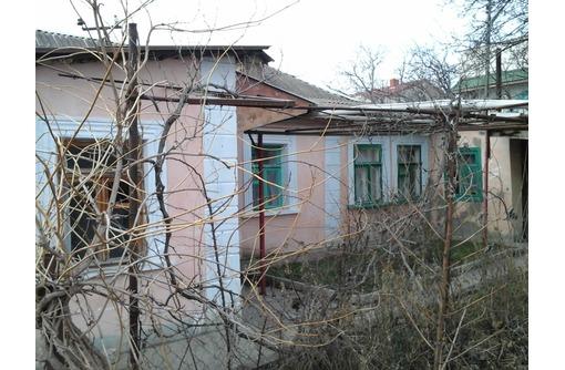 Продам дом на ул. Казарского 59/2, фото — «Реклама Севастополя»