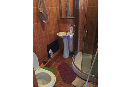 3-комнатная, 28.000 руб/мес...., фото — «Реклама Севастополя»