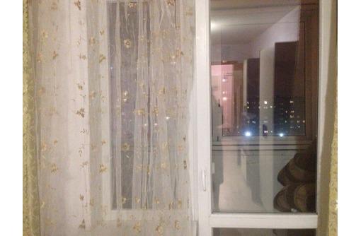 Сдам квартиру семье на длительно!!!, фото — «Реклама Севастополя»