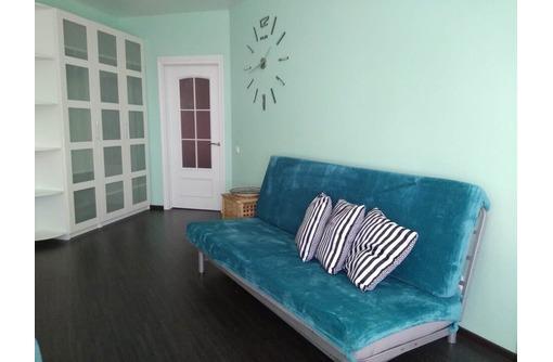 Сдаю хорошую квартиру ,на длительно!, фото — «Реклама Севастополя»