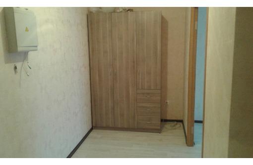 Хорошая   квартира на длительный срок!, фото — «Реклама Севастополя»