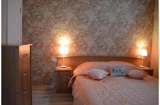 Сдам дом на Фиоленте, фото — «Реклама Севастополя»