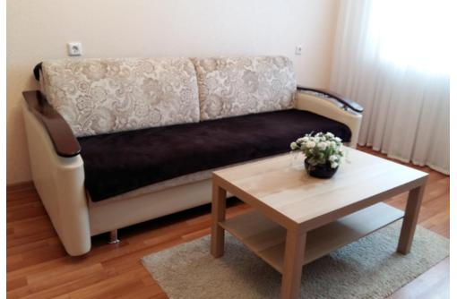2-комнатная квартира, в Гагаринском, фото — «Реклама Севастополя»