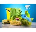 Уборка в доме, в квартире, в офисе или в торговом помещении. - Клининговые услуги в Севастополе