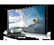 Монтаж и подключение спутникового ТВ, фото — «Реклама Севастополя»