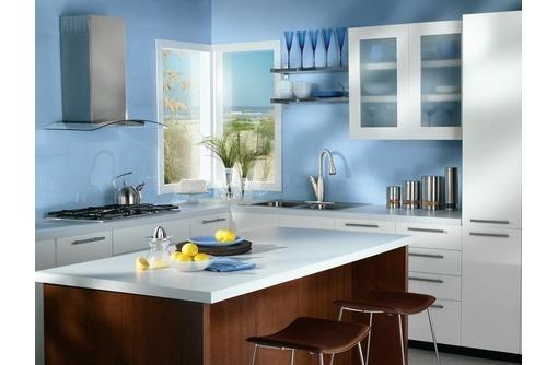 Корпусная мебель по индивидуальным заказам, фото — «Реклама Севастополя»