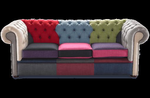 Ремонт и реставрация мягкой мебели., фото — «Реклама Севастополя»