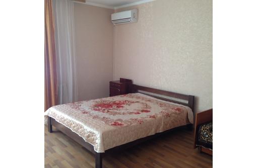 свободно с 04/07-18/07 далее с 08 августа 1/я квартира, фото — «Реклама Севастополя»