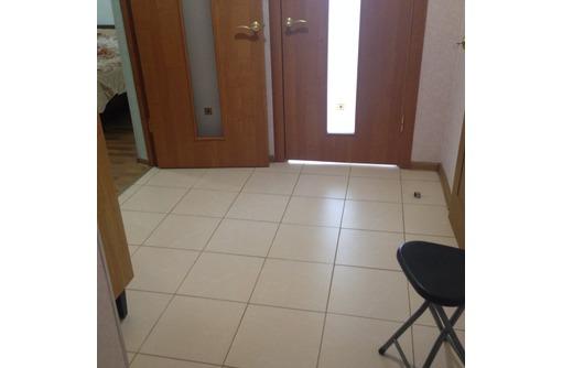 1-комнатная посуточно,почасово помесячно, фото — «Реклама Севастополя»