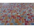 Качественно и не дорого, уложим тротуарную плитку, брусчатку., фото — «Реклама Севастополя»