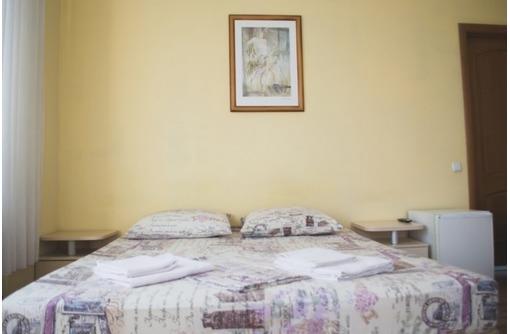 Сдаю срочно квартиру ,с хорошим ремонтом, фото — «Реклама Севастополя»
