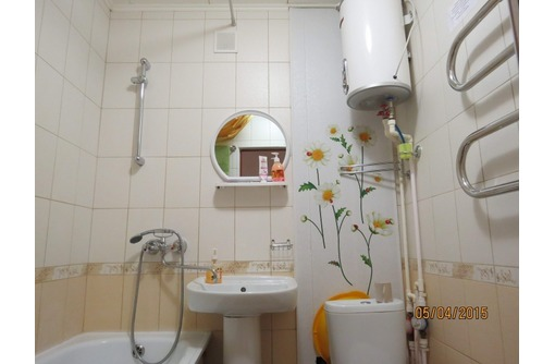 Сдам квартиру на Колобова!, фото — «Реклама Севастополя»