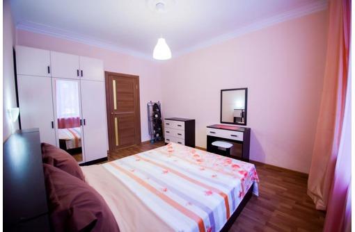 Сдаю хорошую комнату ,для девушки!, фото — «Реклама Севастополя»
