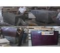 Теплокамера для производства тротуарной плитки, брусчатки, бетонных изделий - Стройматериалы в Черноморском