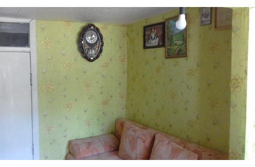 ПРОДАМ  ДОМ  в  Живописном КРЫМУ, фото — «Реклама Бахчисарая»