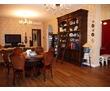 Меняю апартаменты в Москве на дом в Севастополе, фото — «Реклама Севастополя»