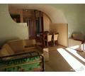 квартира-студия на берегу моря - Квартиры в Алуште