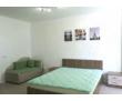 Комната в районе ЦУМа, длительно, фото — «Реклама Севастополя»