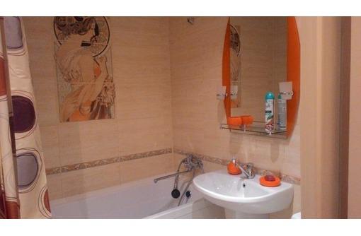 Сдам квартиру на длительный срок,звоните!, фото — «Реклама Севастополя»