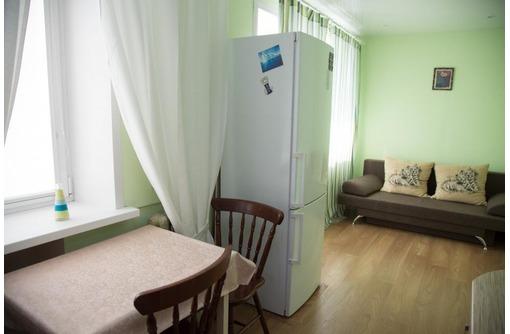 Сдаю хорошую квартиру семье!, фото — «Реклама Севастополя»