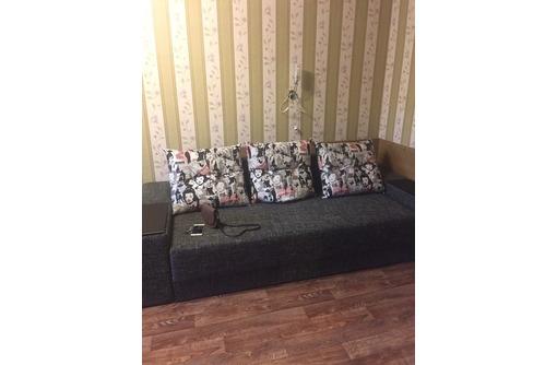 Сдается 1-комнатная квартира в Балаклаве, фото — «Реклама Севастополя»