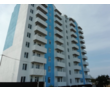 Продам квартиру в новострое  в г. Севастополь, фото — «Реклама Севастополя»