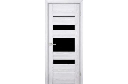 Дверь межкомнатная Ривьера 45, фото — «Реклама Севастополя»