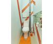2-комнатная квартира на Дмитрия Ульянова, фото — «Реклама Севастополя»