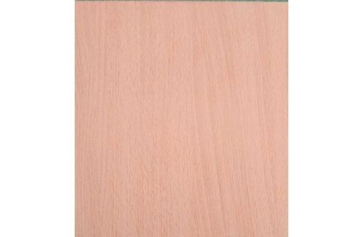 Стеновые панели - СМЛ АКРИЛ., фото — «Реклама Севастополя»