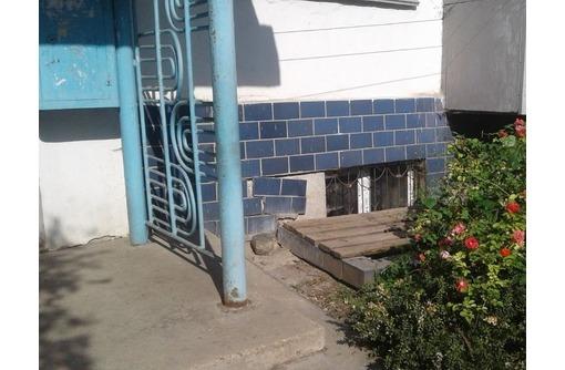 Продается коммерческое помещение 80кв.м., Центр, ул. Новороссийская 62, фото — «Реклама Севастополя»
