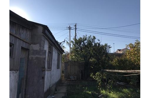 Продается участок с домиком в СТ Парус, фото — «Реклама Севастополя»