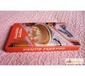 Книга                              Сладкие блюда - Книги в Бахчисарае