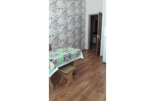 Сдается однокомнатная квартира на Колобова, фото — «Реклама Севастополя»