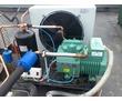 Холодильные установки б/у недорого после реставрации.Гарантия., фото — «Реклама Севастополя»